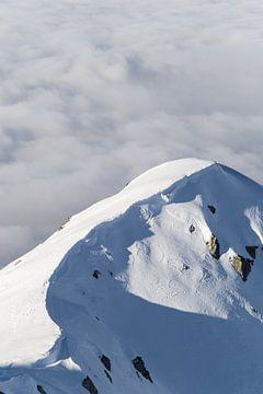 Gipfel von Jc Poirot
