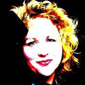 Heidemarie Andrea Sattler profielfoto