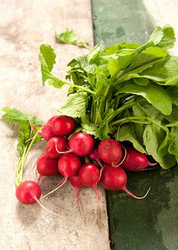 groenten0136 van Liesbeth Govers voor omdewest.com