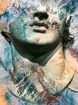 Menschenbild von Rudy & Gisela Schlechter