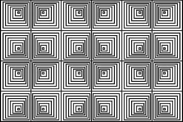 Genesteld | Offset | 06x04x2 | N=08 | V41 | W van Gerhard Haberern