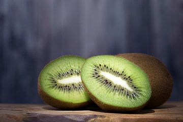 Lebensmittel-Kiwis von Kristof Ven