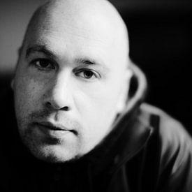Roel Janssen avatar
