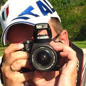 Erik Spijkerman Profilfoto