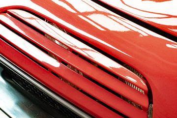 Alfa Montreal 1975 van Truckpowerr