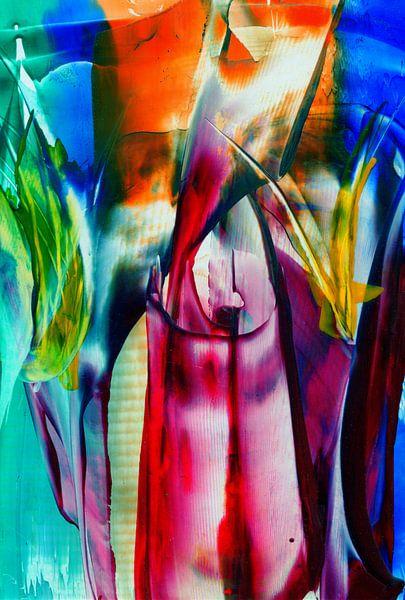 Mindful Colors 38 van Terra- Creative
