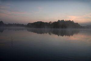 Meer Natuurpark Lelystad