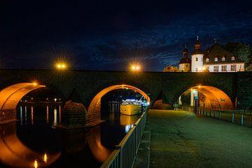 Koblenz von Heinz Grates