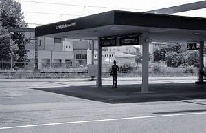 Ludwigshafen bezienswaardigheden