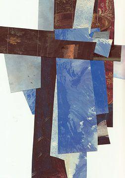 Das Kreuz von Nop Briex