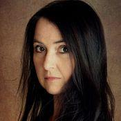 Claudia Moeckel Profilfoto