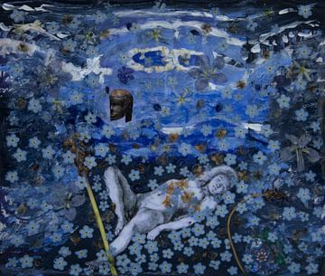 Dream van Susan Hol