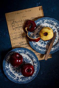 Trio Facile van Susan Lambeck
