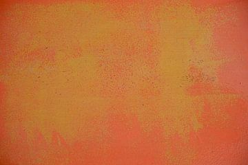 red with yellow van -  JOJO  -