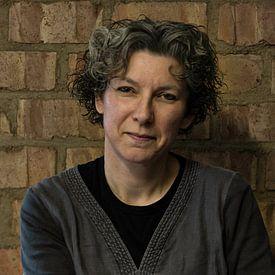 Marian Smeets avatar