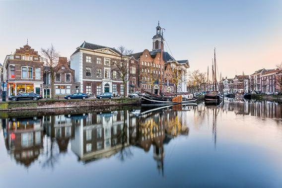Goodmorning Schiedam