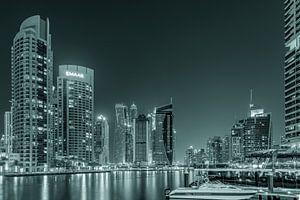 Dubai Marina 2.0
