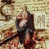 Glaube von Rudy en Gisela Schlechter Miniaturansicht