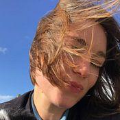 Suzanne Allewelt profielfoto