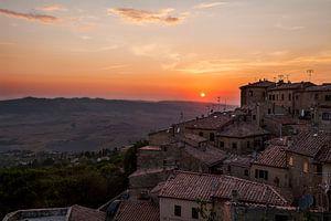 Rustiek Italie