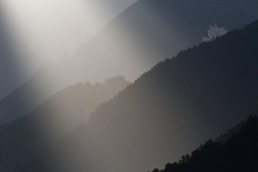 Oostenrijk , Austria