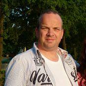 Sjoerd Veltman profielfoto