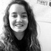 Lotte Klous Profilfoto