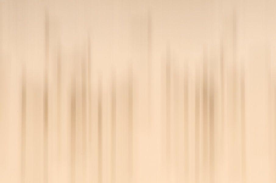 abstracte natuur