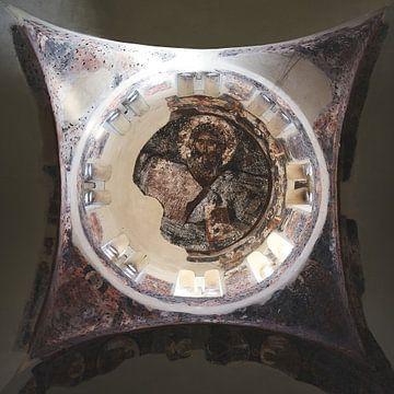 Atheense historie 3 van Bart Rondeel