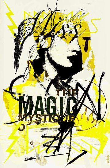 missende magie