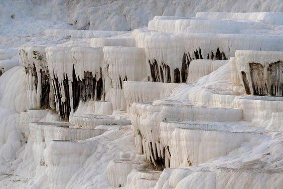 Kalksteenformaties