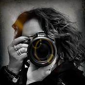 Consala van  der Griend Profilfoto