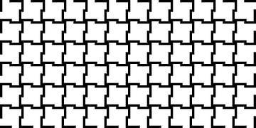 Permutatie | ID=09 | V=14 | 2:1 | 12x06 van Gerhard Haberern