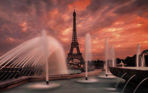 Parijs  sur