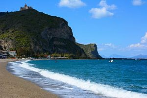 Seaside Resort Marinello