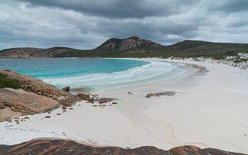 Cape Le Grand National Park, West-Australië van Alexander Ludwig