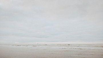 Seelandschaften 2.0 IXX von Steven Goovaerts