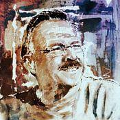 Georg Ireland avatar