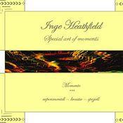 Inge Heathfield Profilfoto