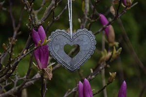 Love von Moniek Haverkamp