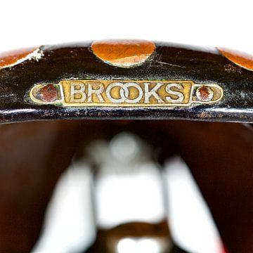 Brooks von Leon van Bon
