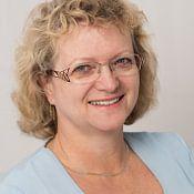 Wendy van Kuler profielfoto