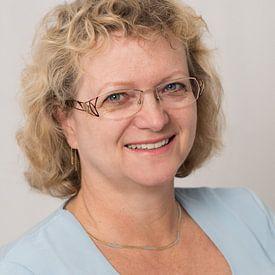 Wendy van Kuler avatar