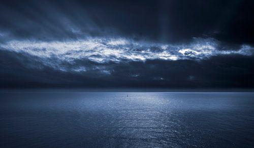 2747 Sail Away