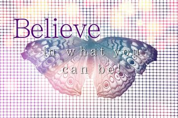 Glauben (Zitate) von Alice Sies
