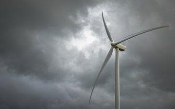 windenergie van