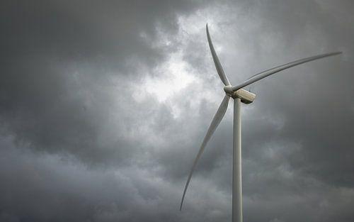 windenergie von