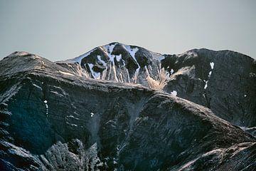Glencoe (Three Sisters of Glen Coe)