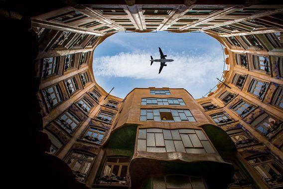 Up! van Ion Chih