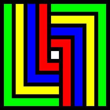 ID=1:2-05-28 | V=042-R-02 van Gerhard Haberern